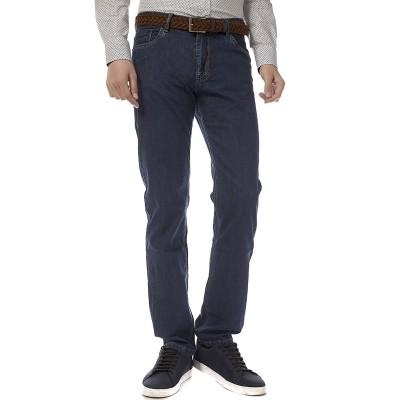 Sogo Jeans-Blue