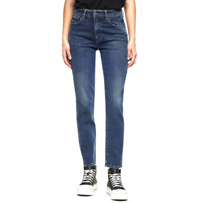 Diesel Jeans D-Joy 009NV Slim-Dark Blue