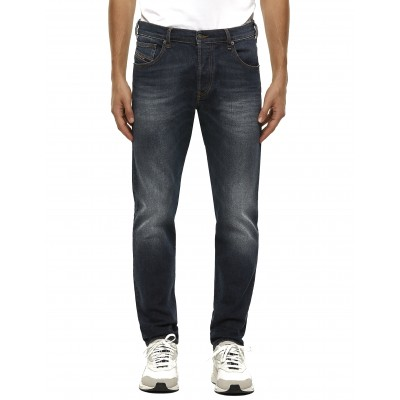 Diesel Jeans D-Yennox 009EM-Dark Blue