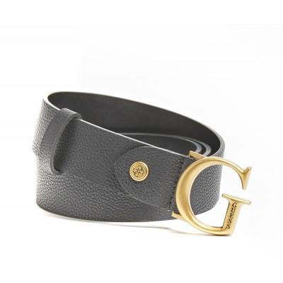 Guess Belt Corily-Black