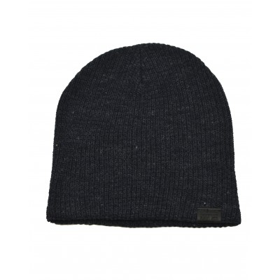 G-Star Raw Beanie Cart-Mazarine Blue