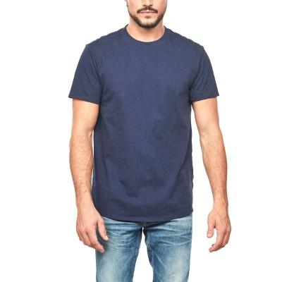 G-Star Raw T-Shirt Premium-Blue