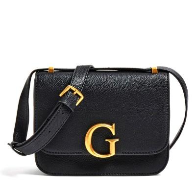 Guess Crossbody Bag Corily-Black