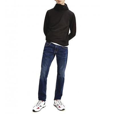 Tommy Hilfiger Jeans Straight Deton Straight Fit-Bridger Indigo