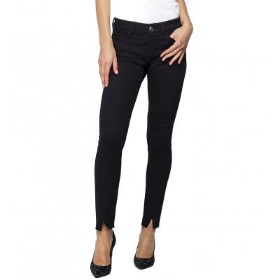Replay Jeans Skinny Fit New Luz-Black